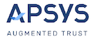 client apsys diagrams technologies